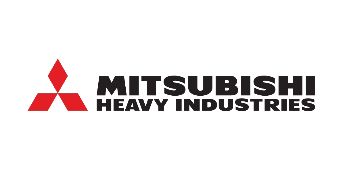 Mitsubishi reveals its green bond issuance plans