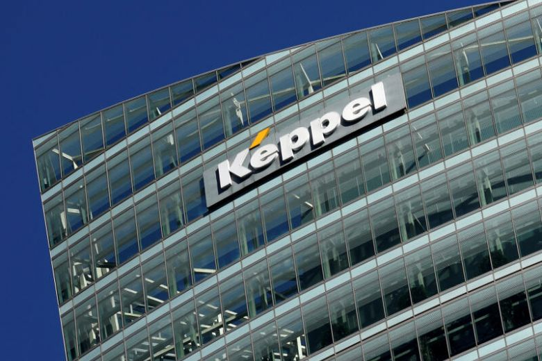 Keppel wins $74.7 million FPSO conversion contract