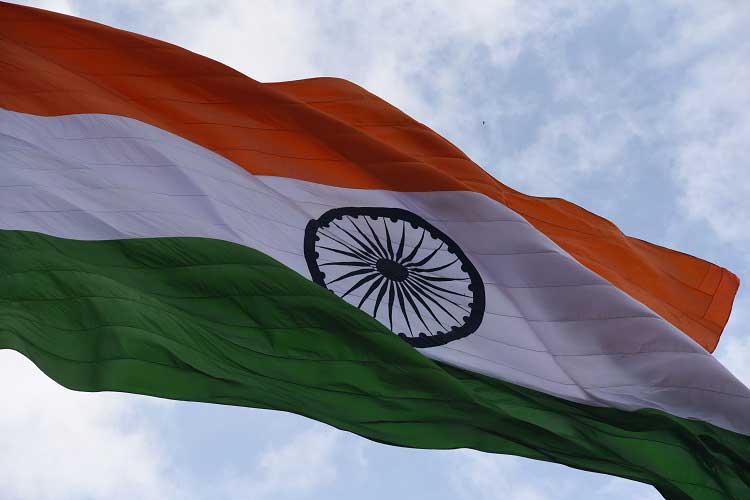 India is updates merchant shipping regulations