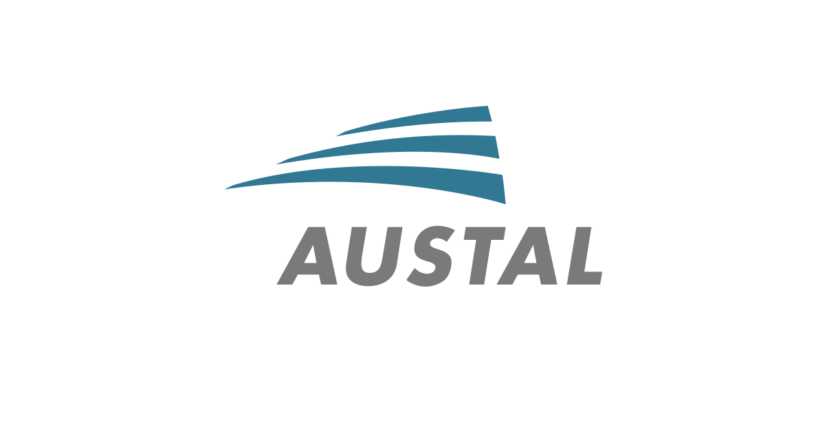 Austal Limited completes acquisition of Australian-based BSE Maritime Solutions