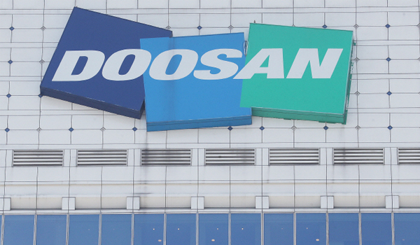 Doosan Heavy to work with KOEN on Offshore Wind Farm Projects