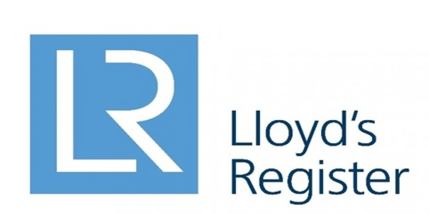 LLOYD'S REGISTER MARKET NEWS UPDATE