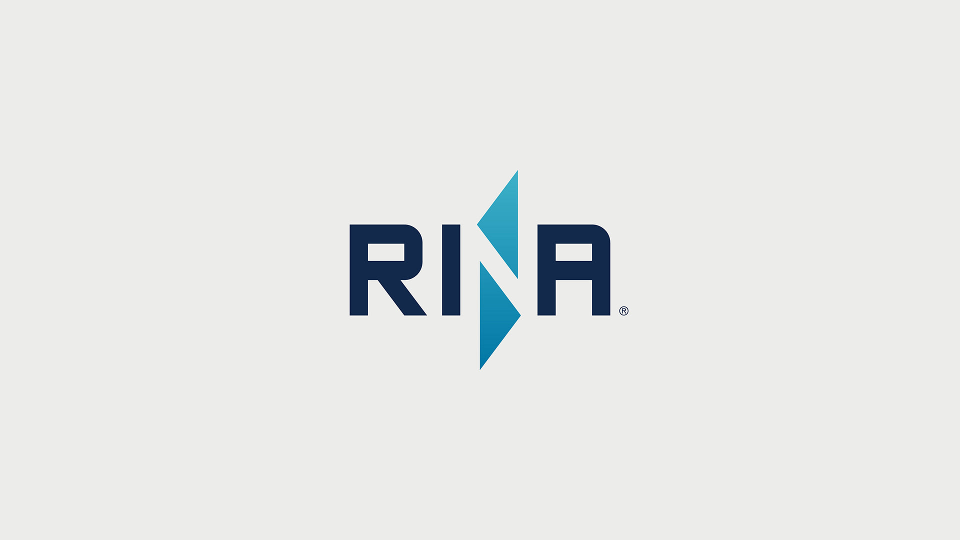RINA launches IHM Part I Maintenance Software