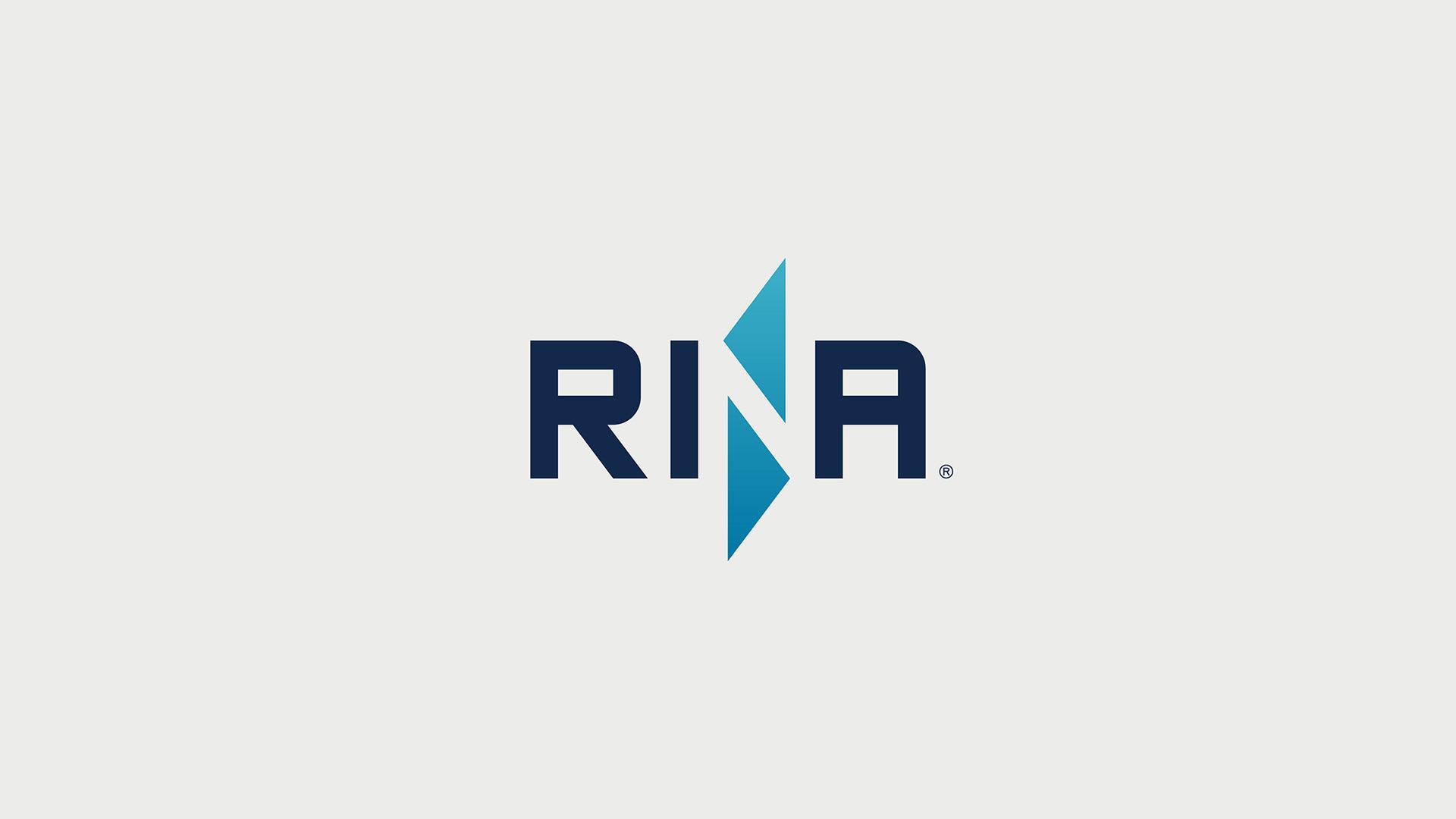 RINA launches IHM Part I Maintenance Software