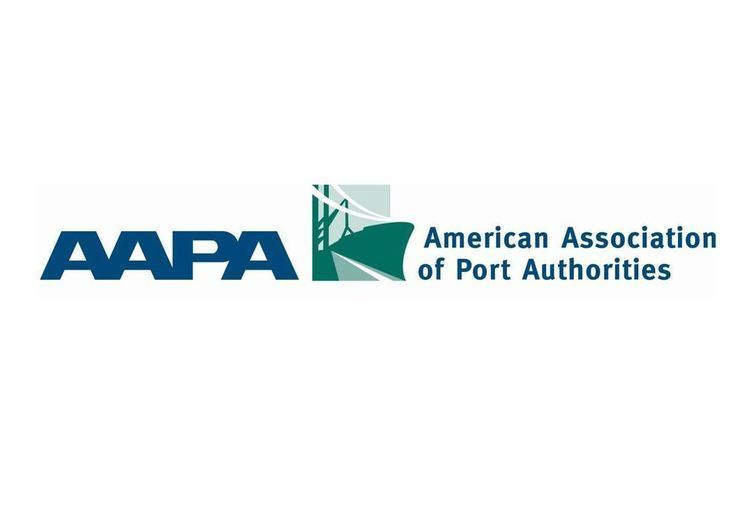American Association of Port Authorities waits for COVID-19 relief funding