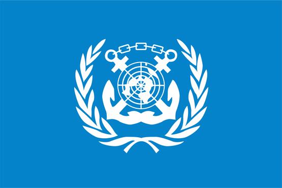 45 IMO Members designate seafarers as key workers