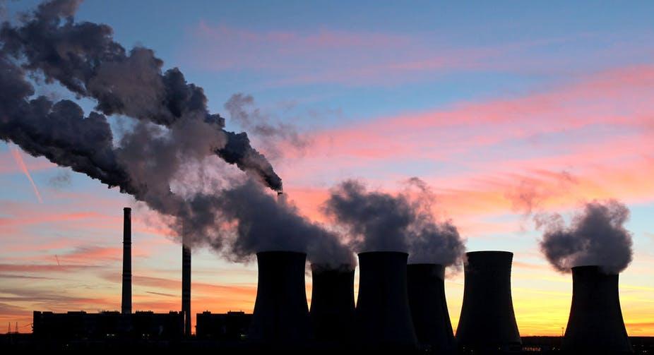 Signal Ocean platform unveils CO2 emissions tool