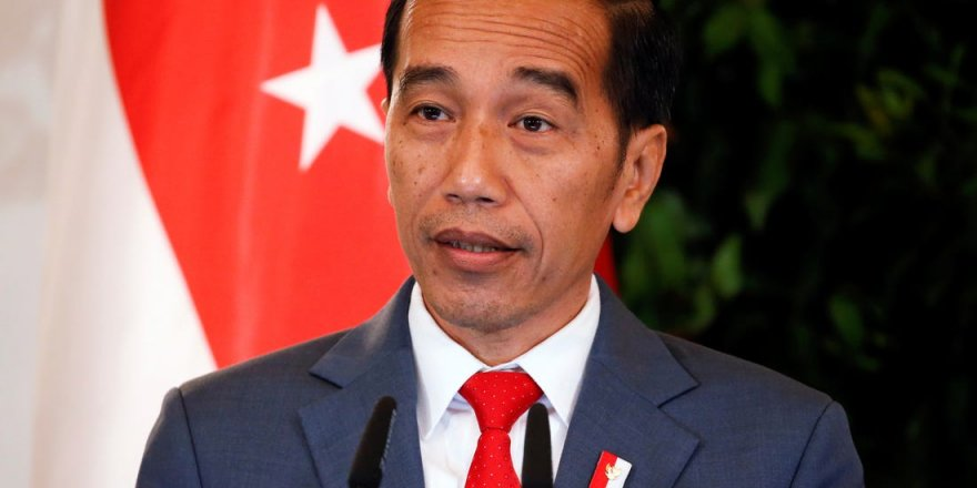 "Indonesia to start operations on $3B ""Strategic Port"""