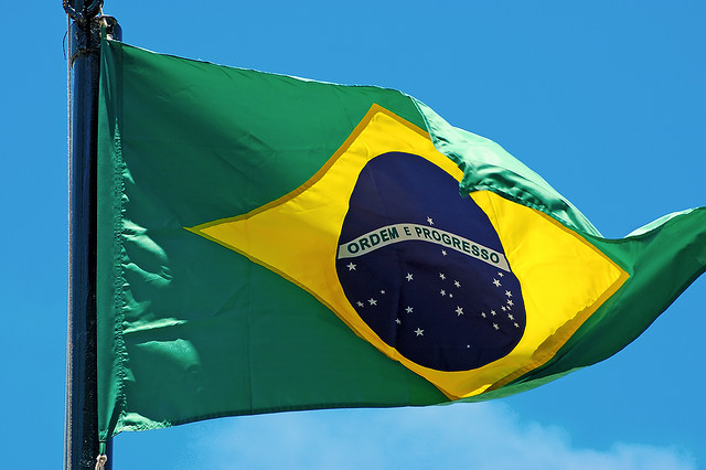 Government of Brazil eases cabotage policy