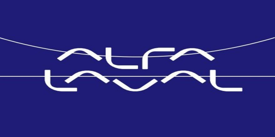 Alfa Laval's water treatment system gets USCG approval