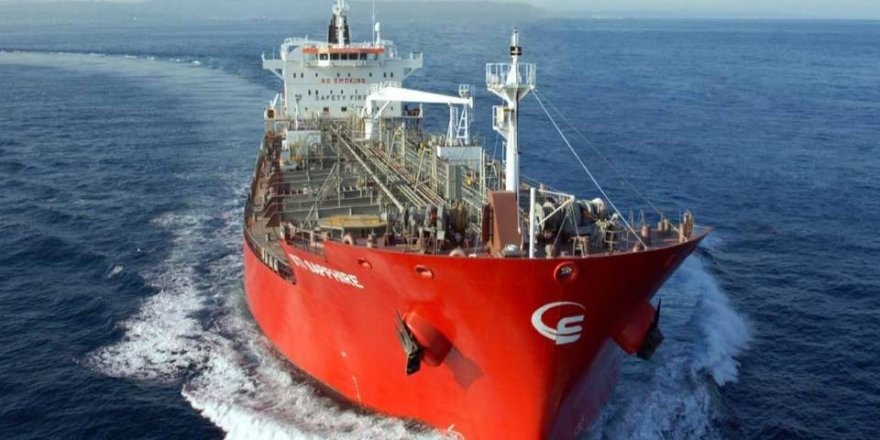Scorpio Tankers to sell and lease back four vessels