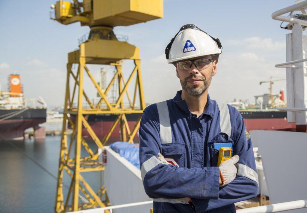 American Bureau of Shipping to join International Windship Association