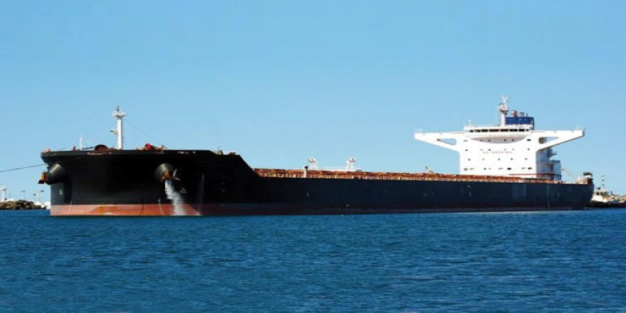 Greek dry bulk outfit Pavimar grows fleet to 12
