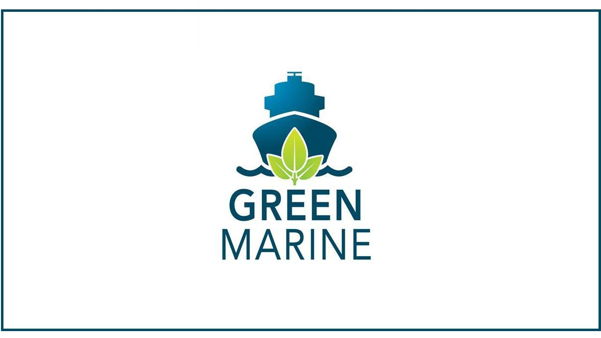 Five Texas terminals of Logistec join Green Marine
