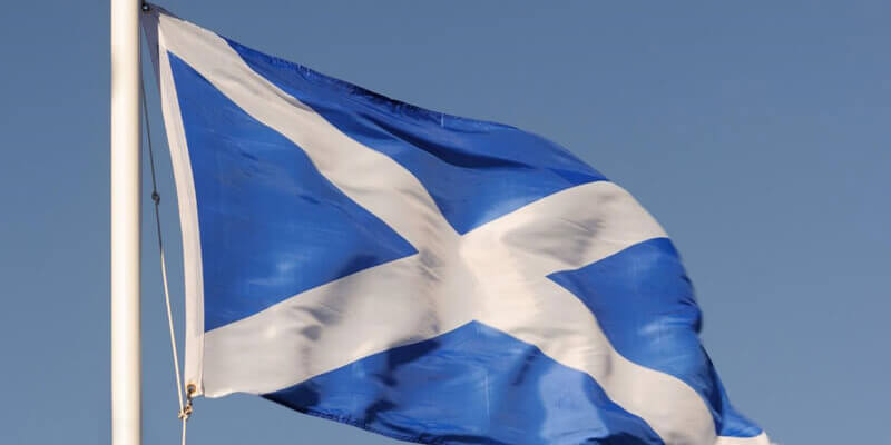 Scotland to establish new model of greenports