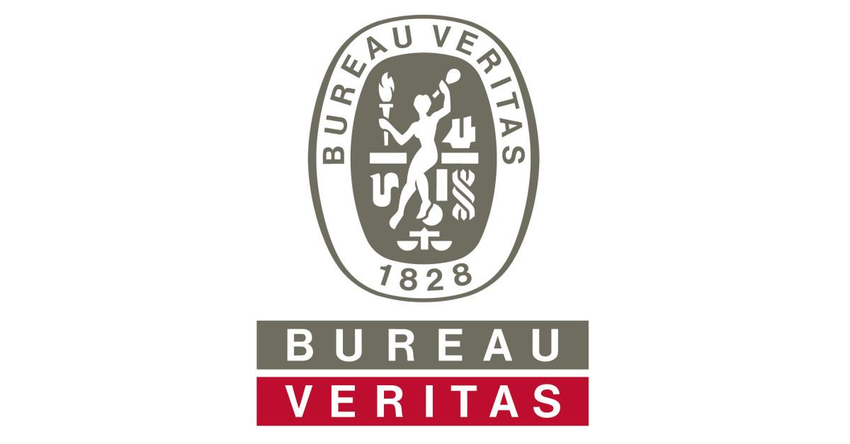 Bureau Veritas releases two new class notation