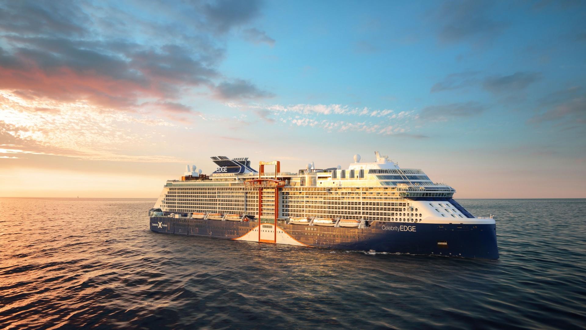 Celebrity Cruises unveils 2022-2023 Australia/NZ Program