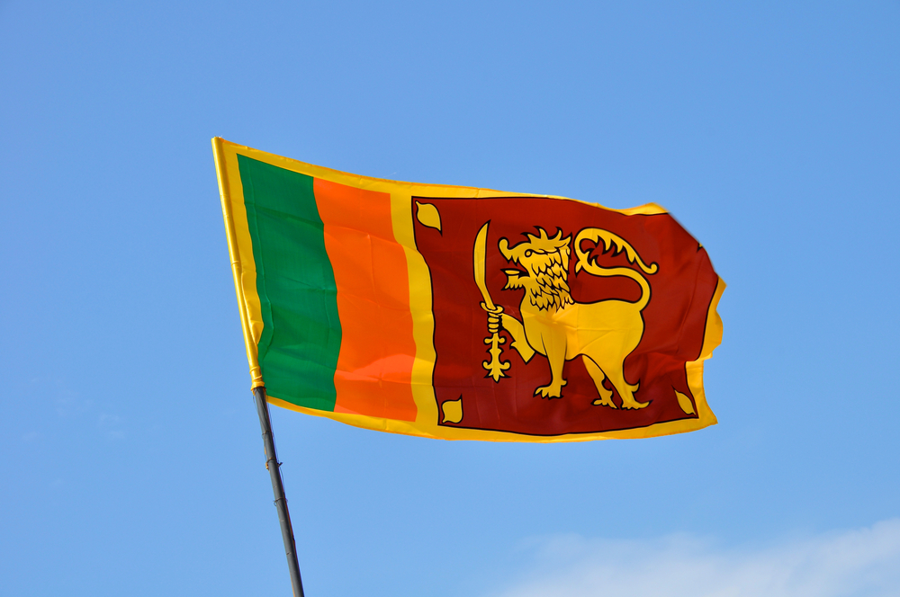 Sri Lanka scraps its agreement with India and Japan