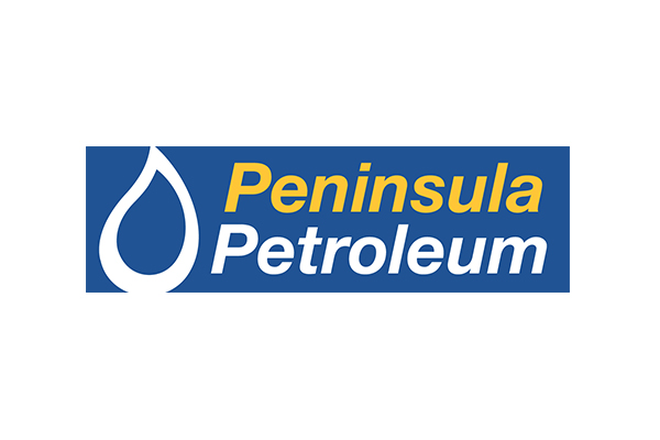 Marine fuels solutions company Peninsula receives its 1st LNG bunker deal