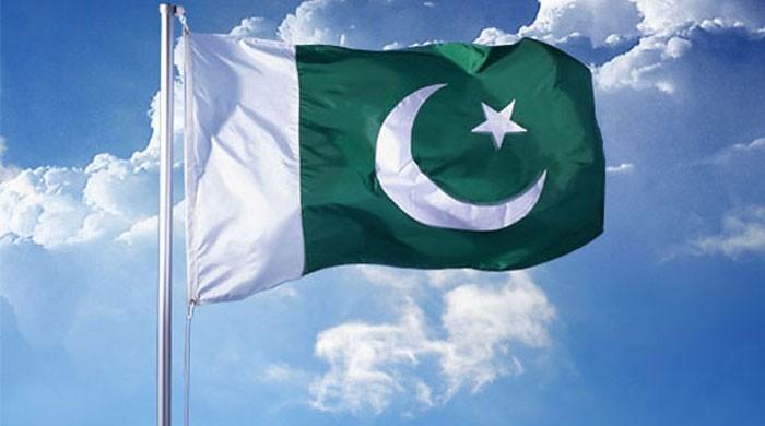 Pakistan to establish new shipyard at Gwadar