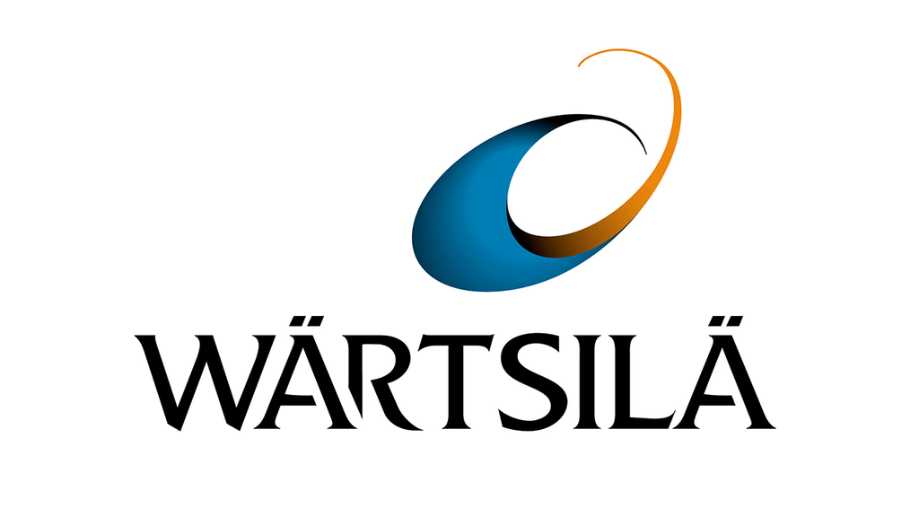 Wärtsilä aims to minimize carbon footprint for new Canadian ferry