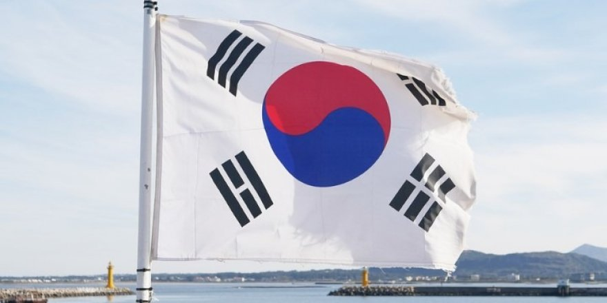 Busan Coast Guard seizes 105 bln won worth of cocaine