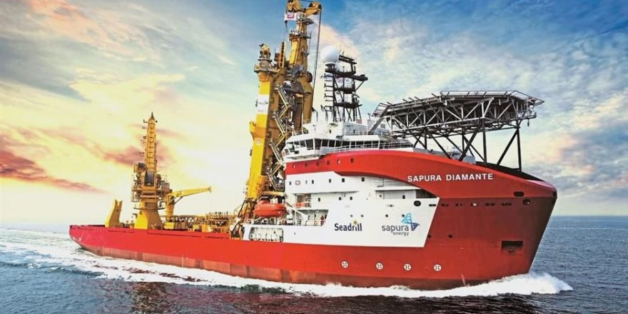 Malaysia's Sapura Energy receives new contracts worth $457m