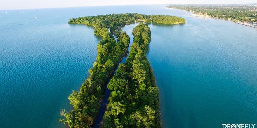 Peche Island Tours resume this week