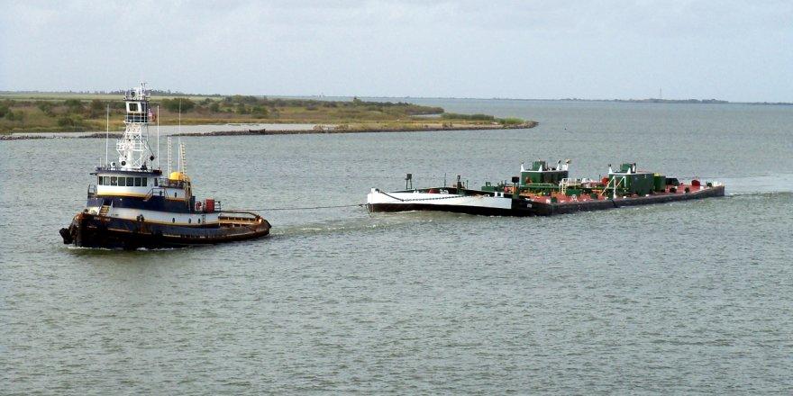 American Waterways Operators becomes new Green Marine member