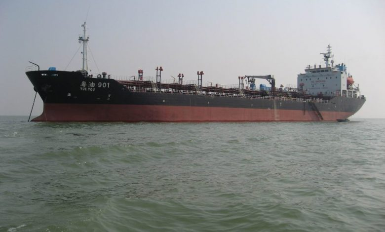 Chinese state-owned GNG Ocean Shipping to build 50 LNG-powered bulkers
