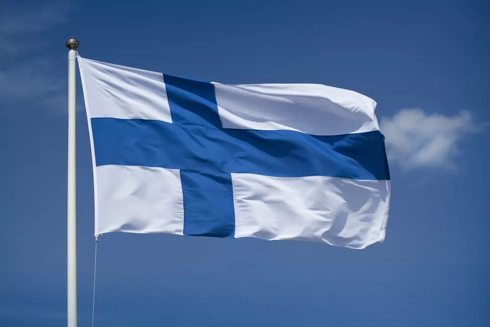 Finland proposes extension to validity of crew qualification certificates