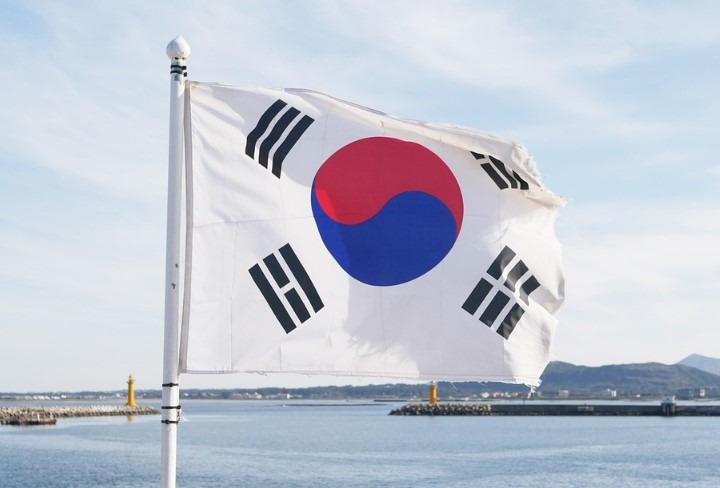 KSOE extends South Korea's winning streak with new $489 million contact