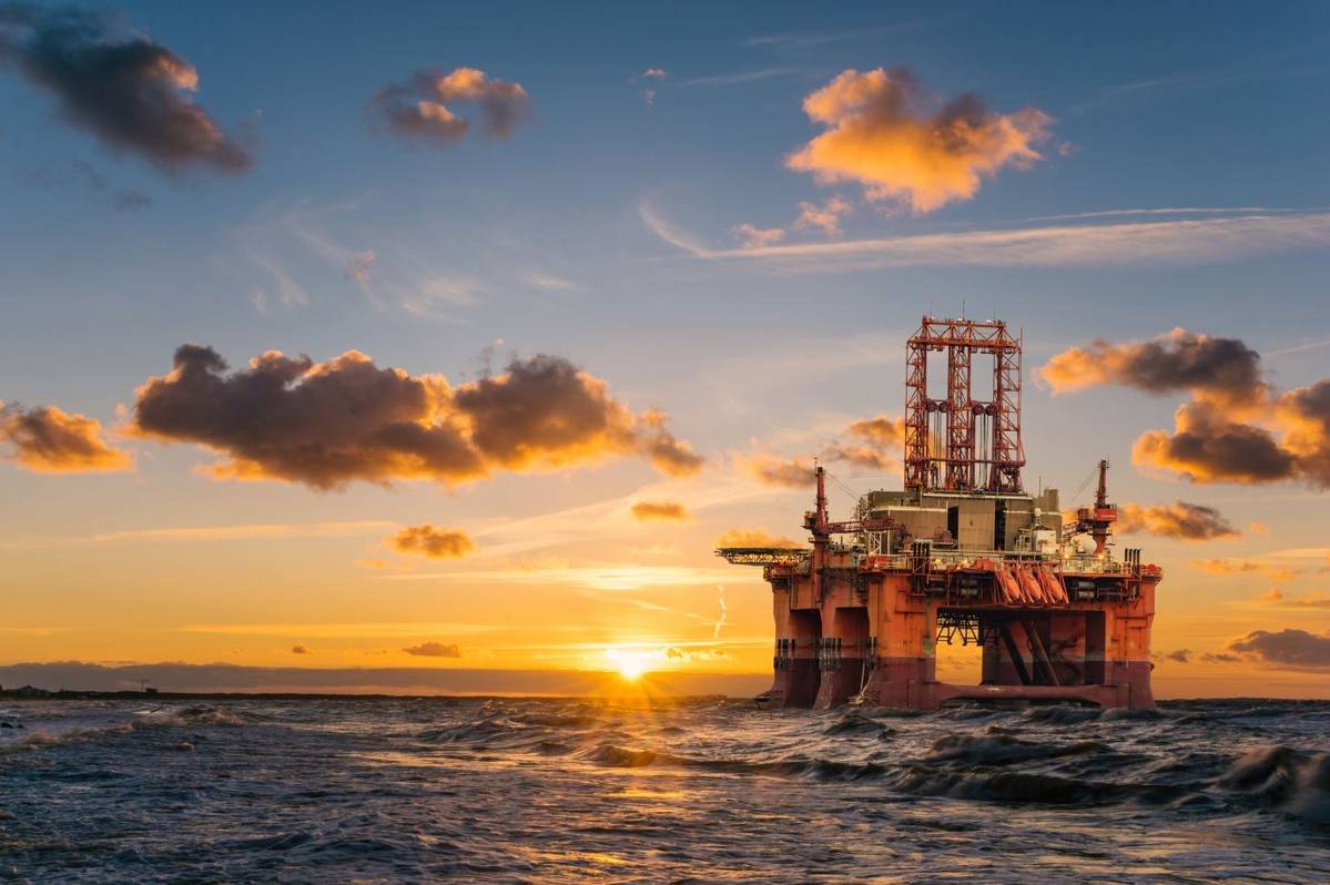 Germany's Federal Network Agency opens tenders for three new offshore sites
