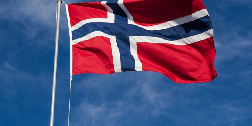 Four Norwegian companies come together to support maritime green shift