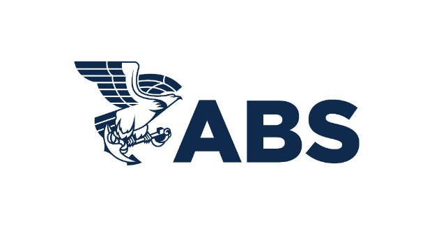 ABS announces its upcoming webinar schedule table