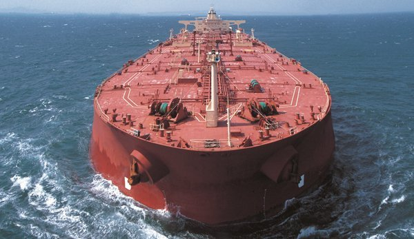 Greece's Evalend Shipping orders two more LPG carriers at Hyundai Mipo