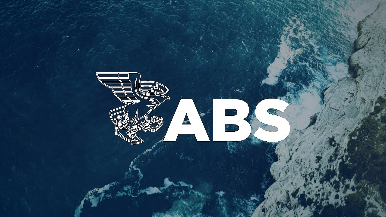 ABS launches digital emissions reporting tool