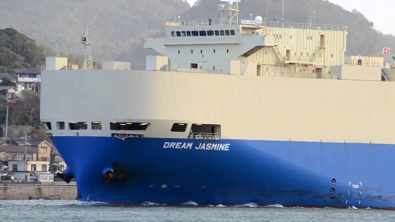 Cido Shipping makes boxship return after 3,5 years hiatus