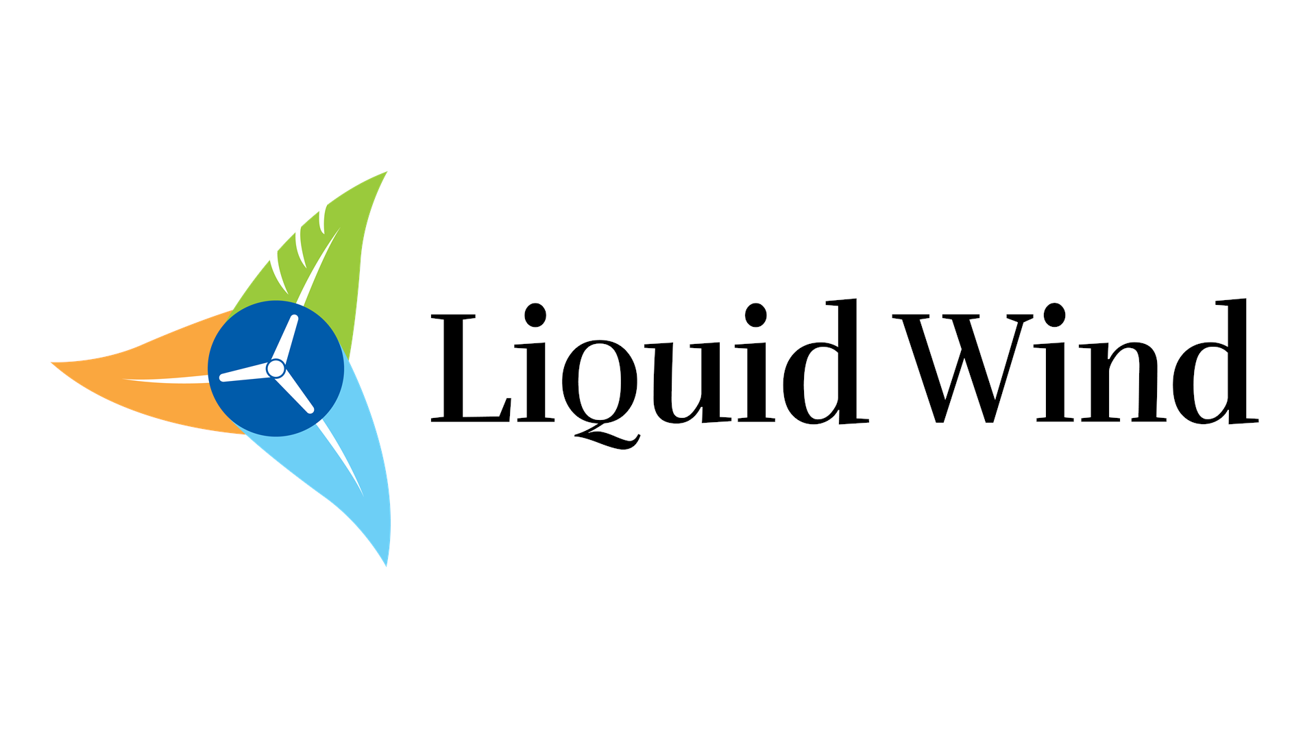 Liquid Wind joins Methanol Institute