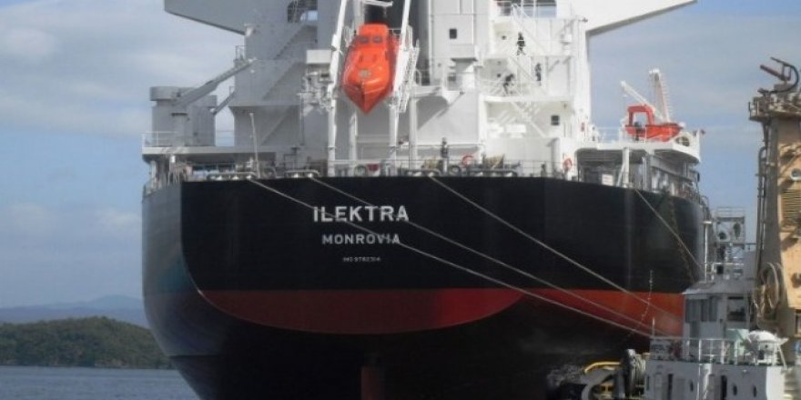 Philippine crewmember dies in accident at Port of Savona