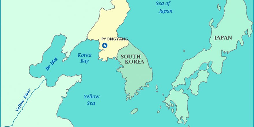 North Korea detains Russian fishing vessel