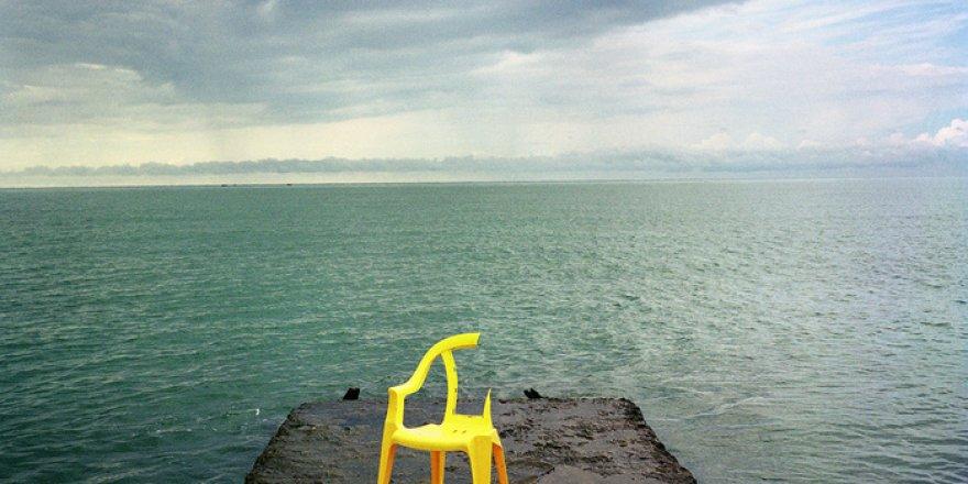Black Sea has double more trash than Mediterranean