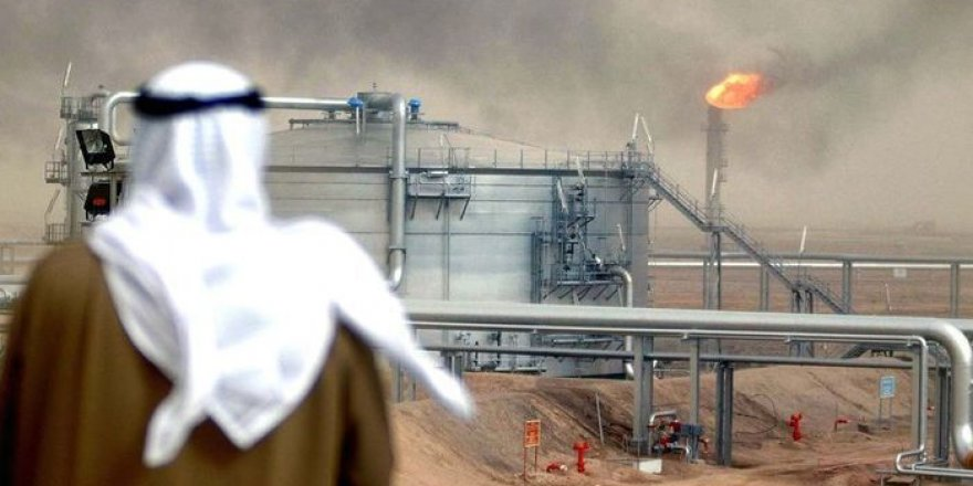Saudi Arabia has cut its september prices for Asia
