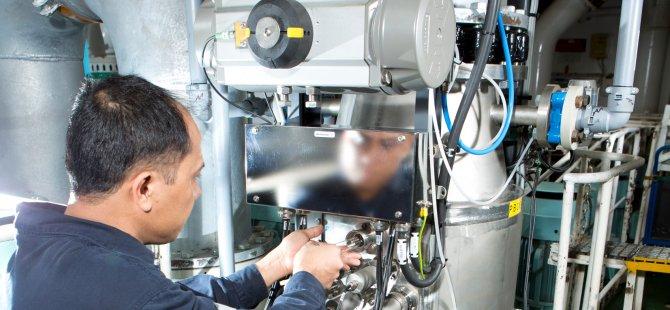 PureBallast as industry readies for new regulations