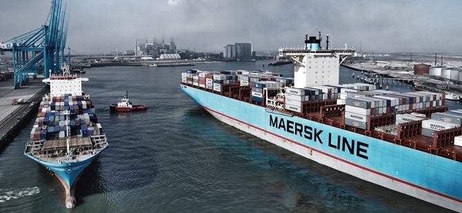 Maersk Fluid Technology upgrades the SEA-Mate® digital value calculator