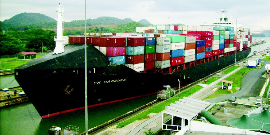 Panama Ship Registry simplifies ship registration