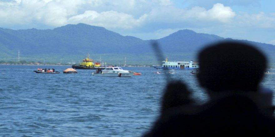 Abu Sayyaf abducted three seamen in Tambisan Island