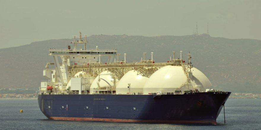 International Maritime Organization supports hydrogen-based fuel