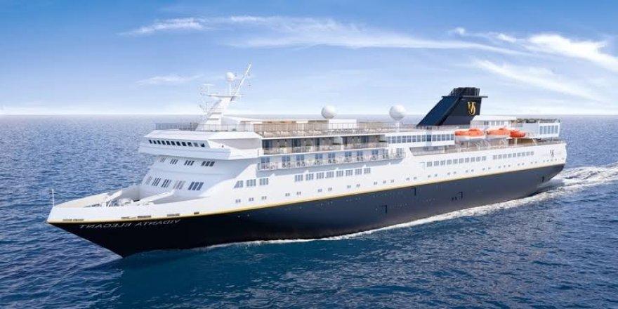 Grupo Vidanta prefers Cruise Management International