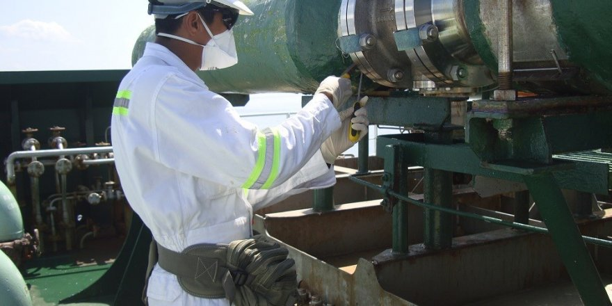 ClassNK has revised guidelines for Inventory of Hazardous Materials